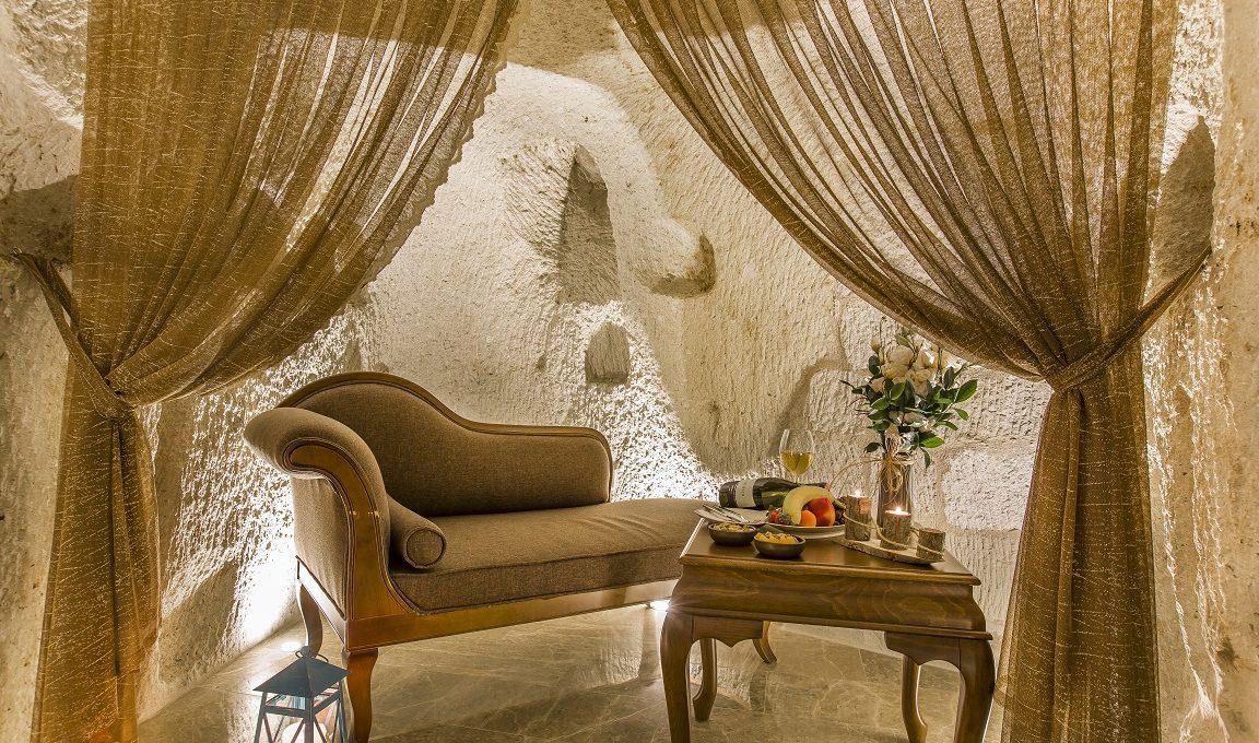 King Suites