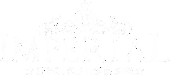 Imperial Cave Suites