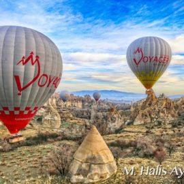 cappadocia-voyager-balloons