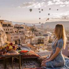 Cappadocia-Tour-From-Kayseri-Nevsehir-Airports