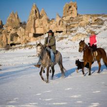 Horse-Back-Riding-cappadocia