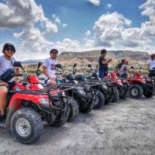 atv-tours-cappadocia2