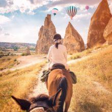 cappadocia-hot-air-balloon-3-1-683x1024