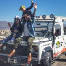 cappadocia-jeep-safari-4