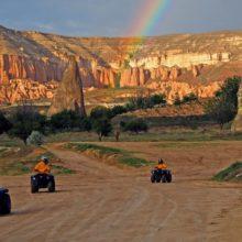 cappadocia_quad_safari-990x663