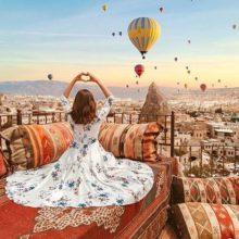 Cappadocia-tour-from-Kemer