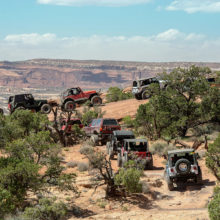 moab-jeep-safari-constance-puttkemery