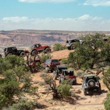moab-jeep-safari-constance-puttkemery
