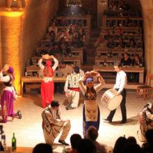 turkish_night_show_cappadocia