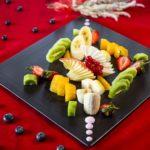 MEYVE TABAĞI / FRUIT PLATE